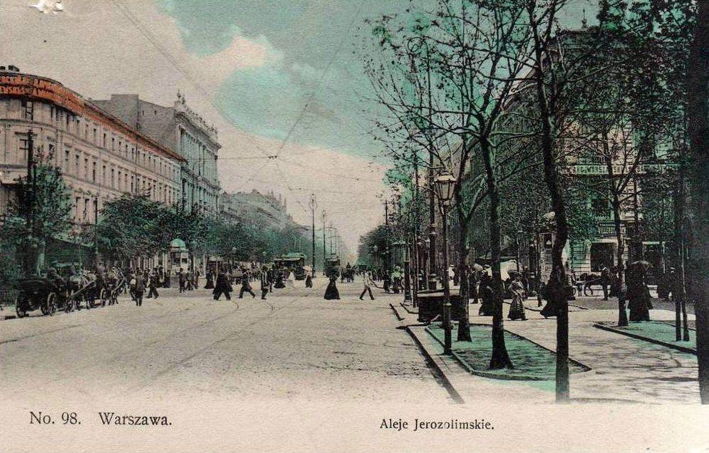 http://mazowieckie.fotopolska.eu/foto/16/16326.jpg