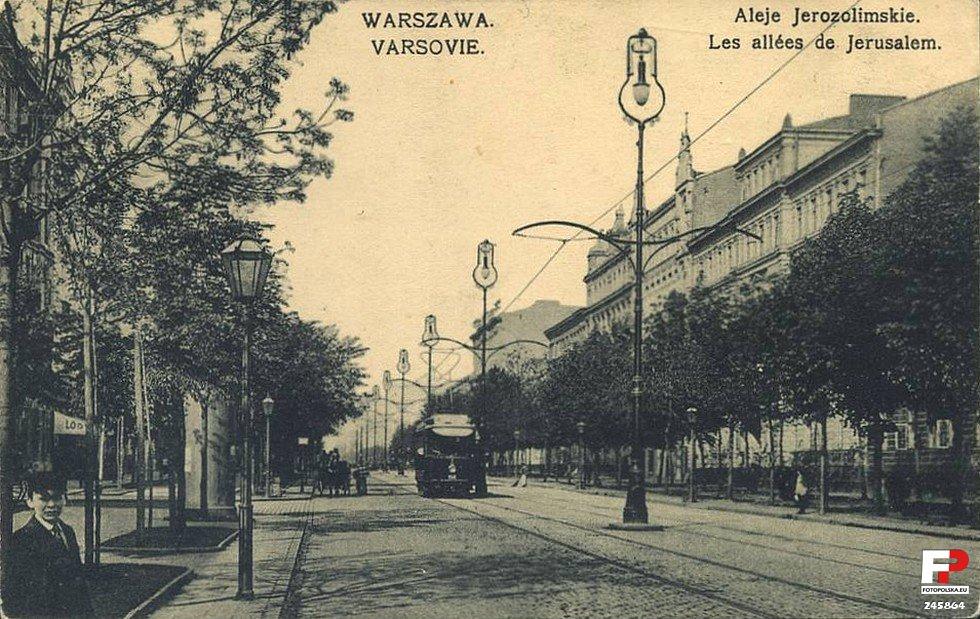 http://mazowieckie.fotopolska.eu/foto/245/245864.jpg